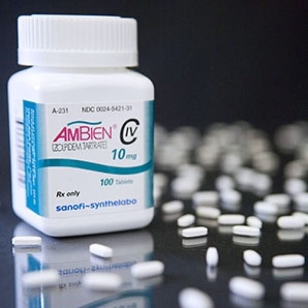 ambien-zolpidem-tartrate-10mg-generic-54-800×800